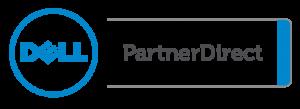 Dell_PartnerDirect_2013_4c