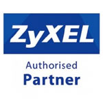 Zyxel-Accredited-Partner