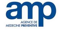 amp_logo_1