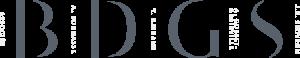 logo_bdgs