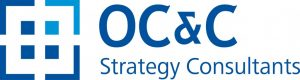 occ-strategy-consultants-logo-1024x2721